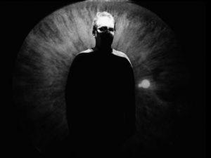 Dieq - Producer/Musician