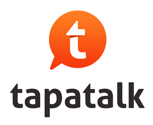 Learn Reason is on TapaTalk
