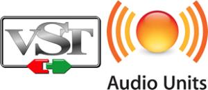 Use MiniHost/VST/AU Virtual Instruments in Reason