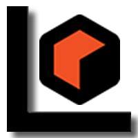 www.learnreason.com