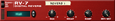 RV-7 Digital Reverb