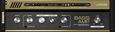 Softube Guitar Amp