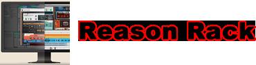 ReasonRackPic.png